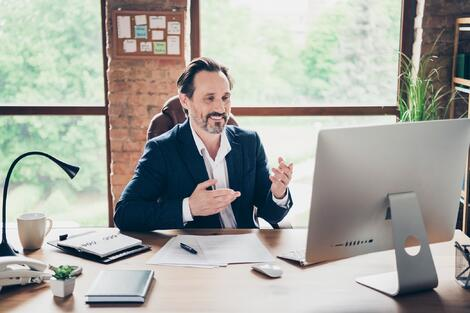 How to hire (or not) a CTO - ucreate Blog