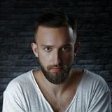 Marcin Dusza @ ucreate.it