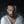 Marcin Dusza @ ucreate