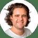 Matt Jonns, CEO & Founder of ucreate