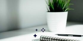 Finance for tomorrow - ucreate Blog