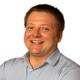 Pawel Kaminski, CTO of ucreate